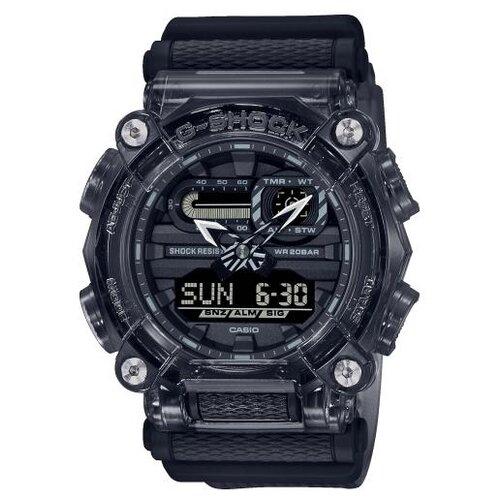 Наручные часы CASIO G-Shock Наручные часы CASIO GA-900SKE-8AER