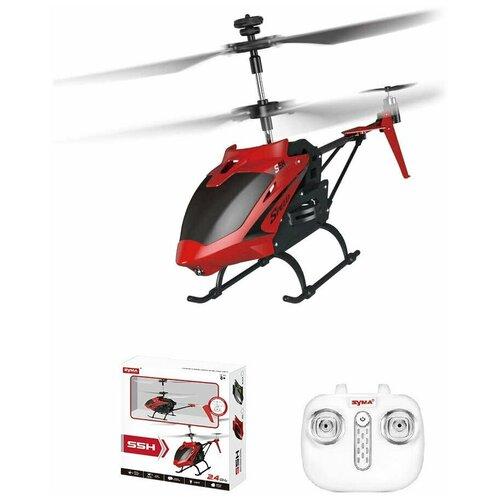 Вертолет SYMA S5H