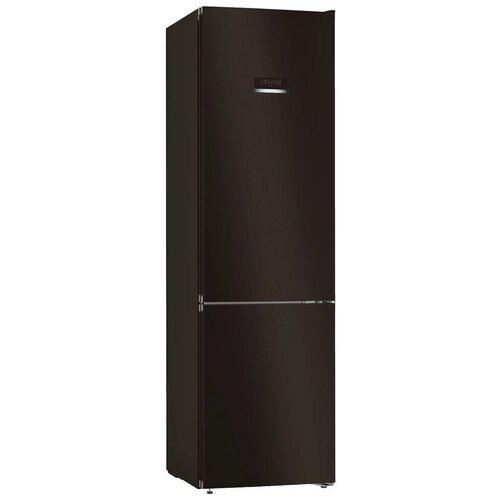 Фото - Холодильник Bosch KGN39XD20R холодильник bosch kgn49sb3ar