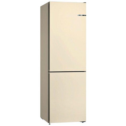 Фото - Холодильник Bosch KGN36NK21R холодильник bosch kgn49sb3ar