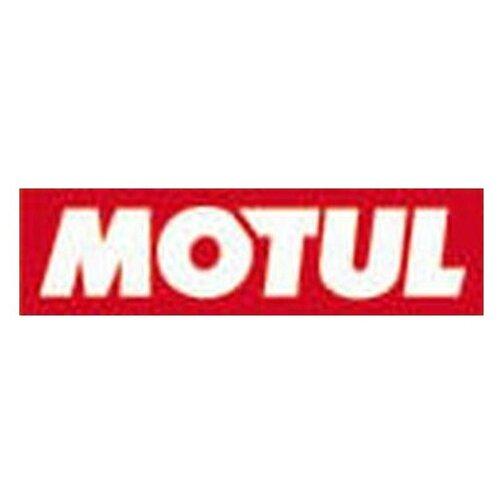 Средства для удаления насекомых (Производитель: Motul 110151)