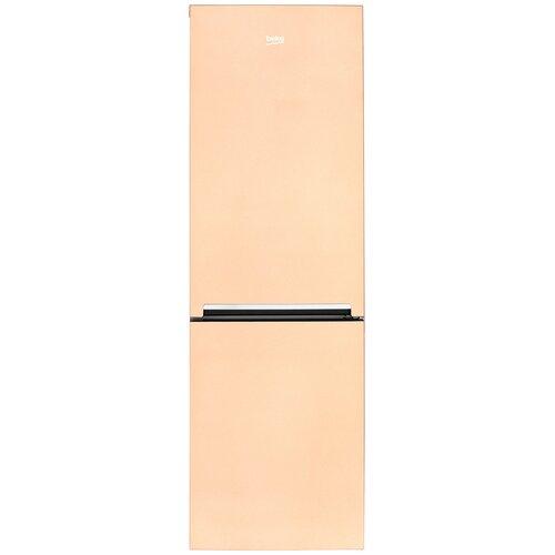 Холодильник Beko CNKR 5321K20 SB