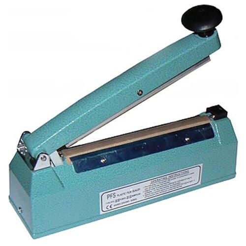 Запайщик пакетов Ksitex PFS-200 Iron
