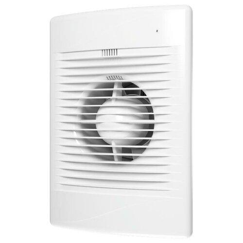 Вытяжной вентилятор DiCiTi STANDARD 5, white 20 Вт недорого