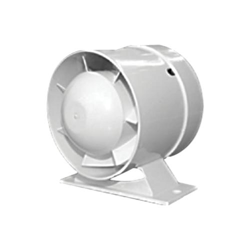 Вентилятор канальный осевой Eco 150