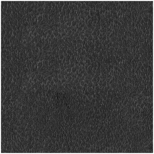халат roberto cavalli araldico xxl brown Обои Roberto Cavalli №6 17089 , винил на флизелине, 10,05 х 0,70 м