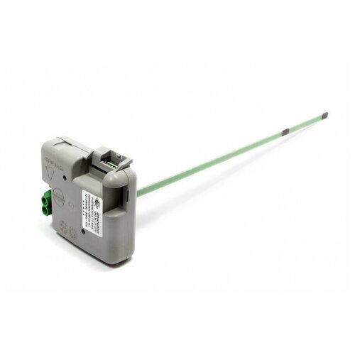 Термостат электронный TBSE 8A T70 CU70 для водонагревателя Ariston (Аристон) - 65108564 / 65107537