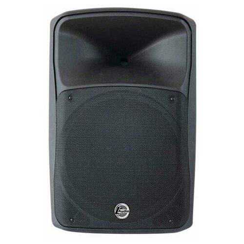 Активная акустика L Audio FP-10A