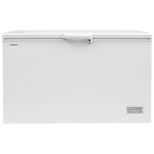 Морозильный ларь Leran SFR 380 W
