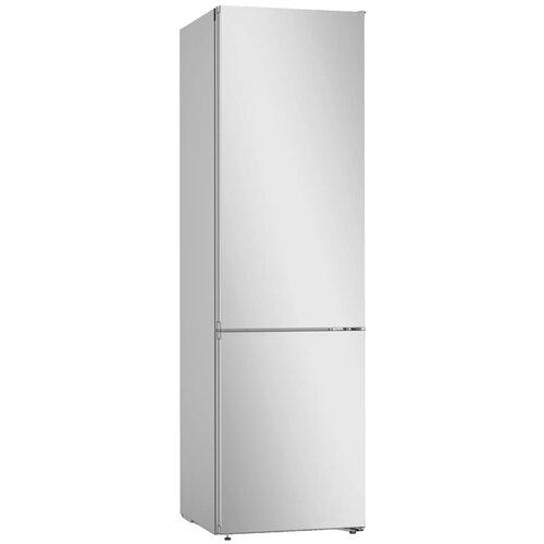 Фото - Холодильник Bosch KGN39IJ22R холодильник bosch kgn49sb3ar