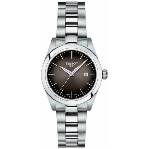 Наручные часы Tissot T-My Lady T132.010.11.061.00