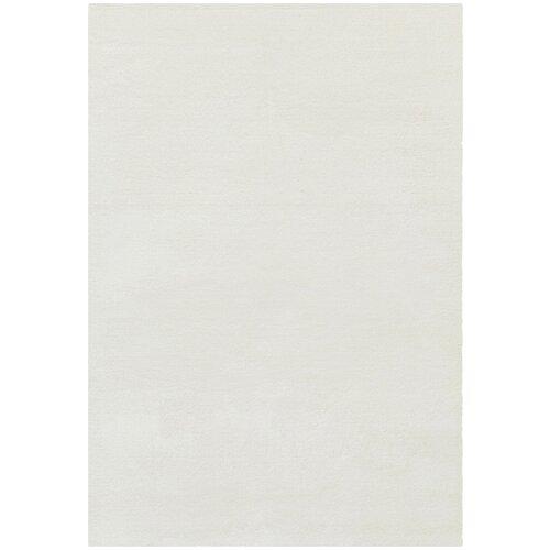 Бельгийский ковер с мягким ворсом Airy BA001-B05 прямоугольник (120*170 см) ковер la redoute с ворсом из хлопка renzo 120 x 170 см серый