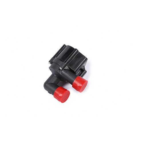 STELLOX 24-00013-SX (2400013_SX) электропомпа\ Audi (Ауди) a3 / q3,VW Golf (Гольф) / Sharan (Шаран) 03>