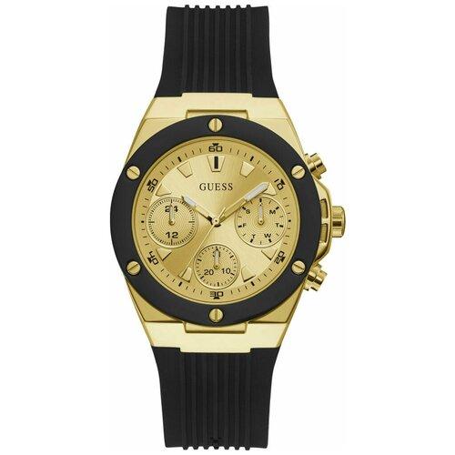 Наручные часы Guess GW0030L2 женские кварцевые женские часы guess gw0304l1