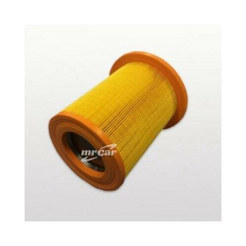BM-MOTORSPORT FA0190 фильтр воздушный