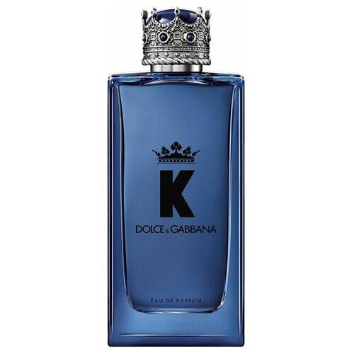 Dolce&Gabbana Парфюмерная вода K by Dolce&Gabbana, 150 мл недорого