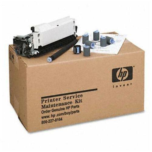 Фото - Сервисный комплект Hewlett Packard C8058A для HP Laser Jet 4100 series сервисный комплект hewlett packard c8058a для hp laser jet 4100 series