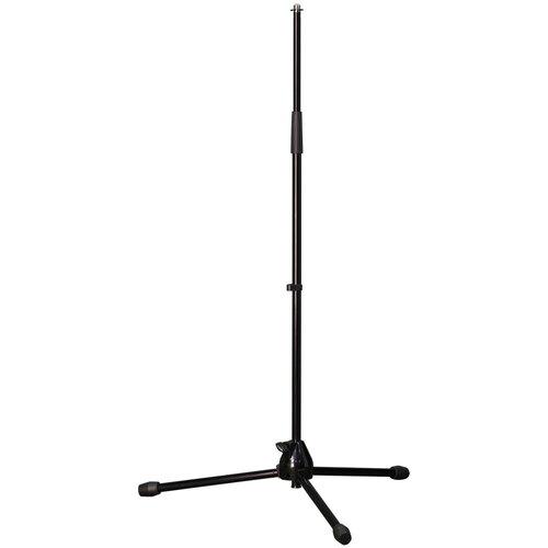 Фото - Superlux MS101/BAG Микрофонная стойка прямая микрофонная стойка die hard dhpms55