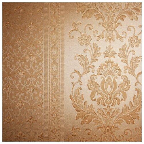 Обои Sangiorgio Anthea 9245/307 текстиль на флизелине 0.70 м х 10.05 м