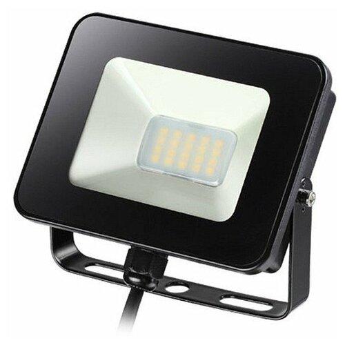 Настенно-потолочный прожектор Novotech Armin 357525