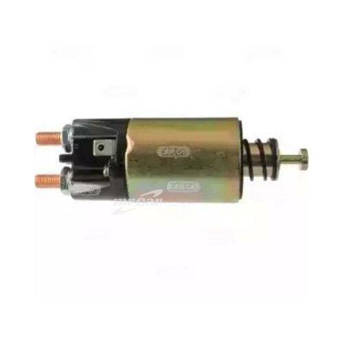 HC-CARGO 237102 Реле втягивающее стартера