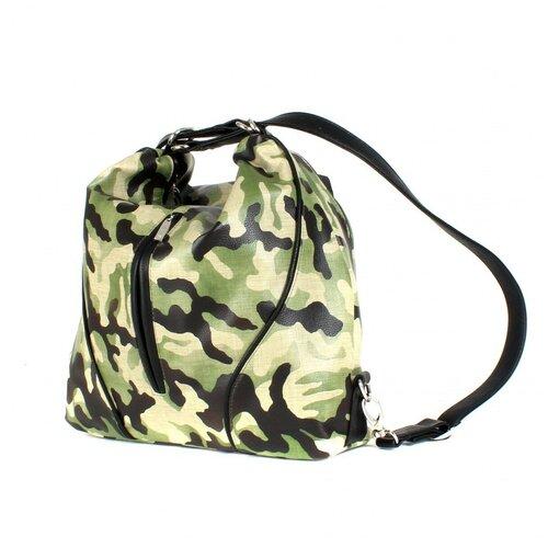 Женский рюкзак экокожа(искусственная кожа) Gera