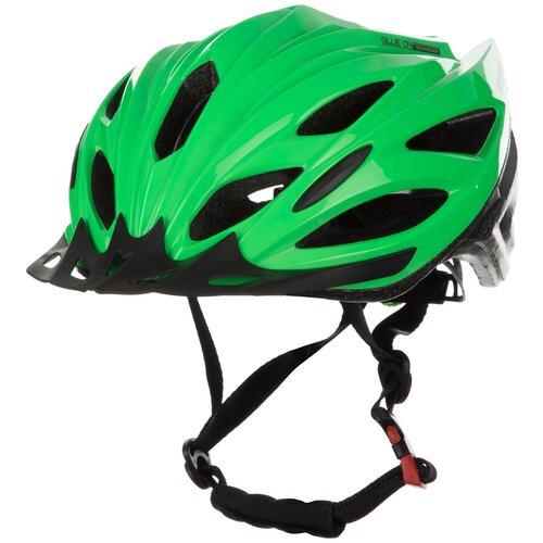 Шлем велосипедный Stern