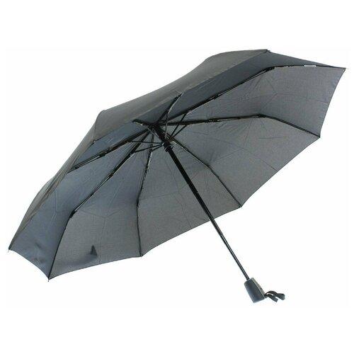 Зонт Doppler 7441466 полный автомат