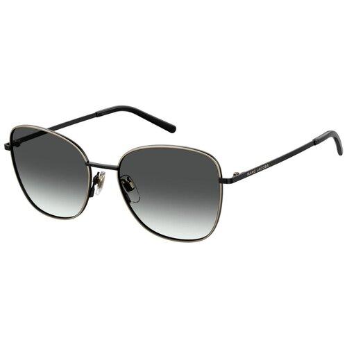Солнцезащитные очки MARC JACOBS MARC 409/S солнцезащитные очки marc jacobs marc 266 s