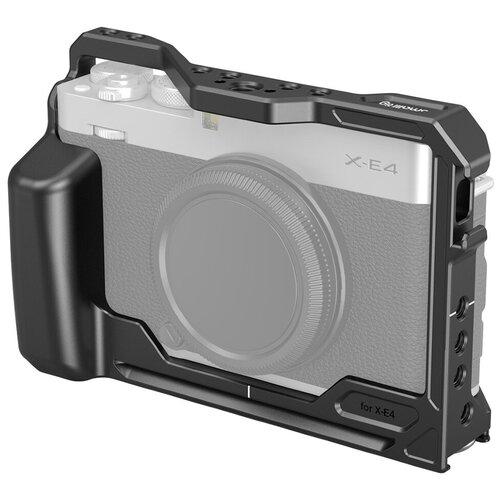 Фото - Клетка SmallRig 3230 для Fujifilm X-E4 интерактивный плоскопанельный дисплей dc75 e4