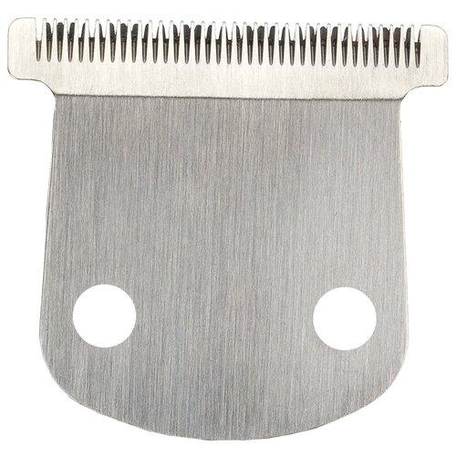 Ножевой блок для триммера 03-013 DEWAL MR-LM-013