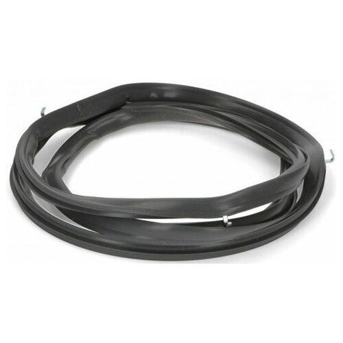 Резиновый уплотнитель двери 44х32 см для электроплиты Bosch/Бош 754066
