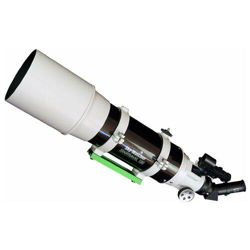 Фото - Труба оптическая Sky-Watcher StarTravel BK 1206 OTA труба оптическая sky watcher bk mak90sp ota