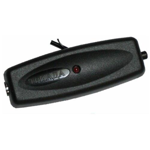 Антенный усилитель FM/УКВ сигнала Триада-302