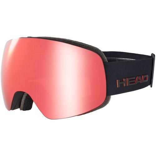 Горнолыжные маски Head GLOBE TVT (2020/2021)