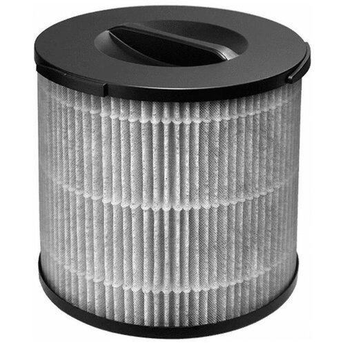 Композитный фильтр Clever&Clean CARBON 360°