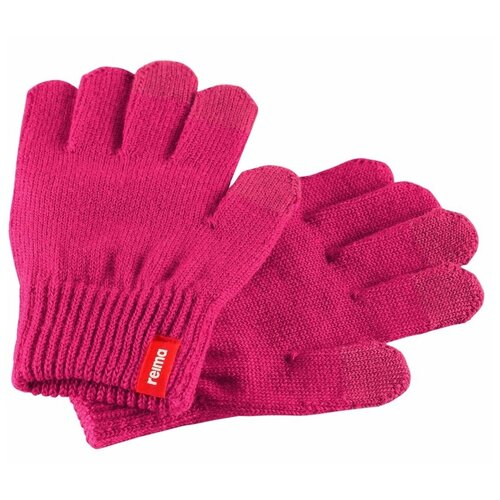 Перчатки Rimo Розовые 007