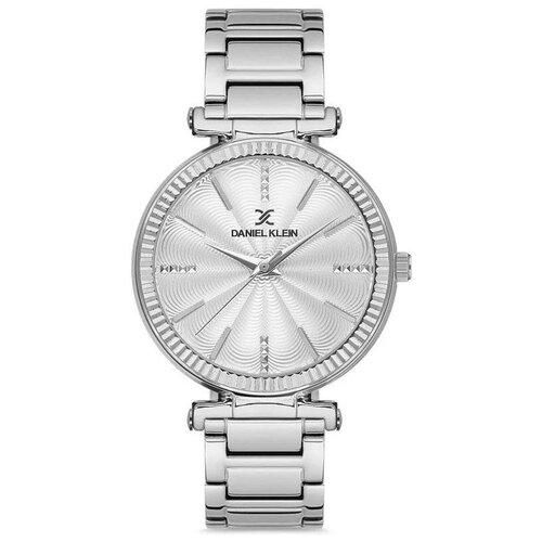 Наручные часы Daniel Klein 12546-1 наручные часы daniel klein 11794 1