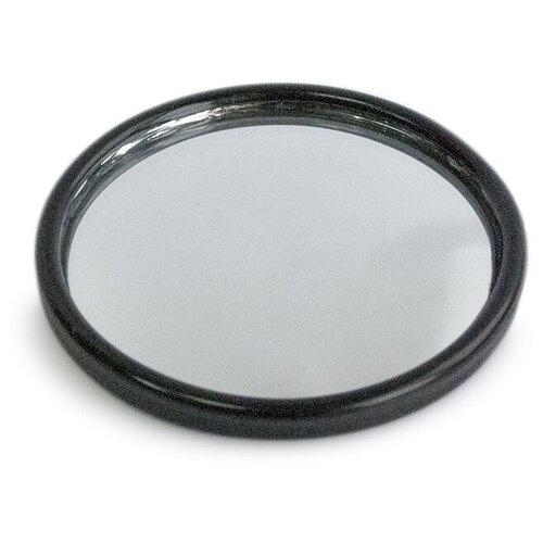 Зеркало заднего вида AVS PV-820U 2шт A40112S мертвой зоны