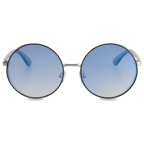Женские солнцезащитные очки FURLUX FU300 Blue