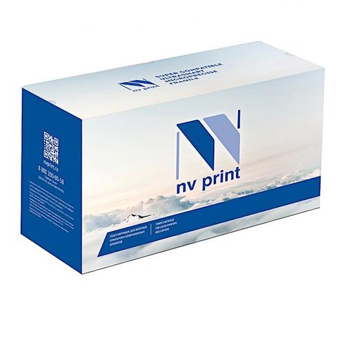 Фото - Картридж NV Print совместимый TK-1150 для Kyocera M2135/M2635/M2735/P2235 (без чипа) {45998} картридж nv print tk 1150 для kyocera совместимый