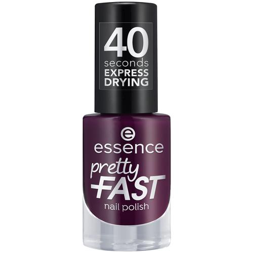 Лак Essence Pretty Fast, 5 мл, 05