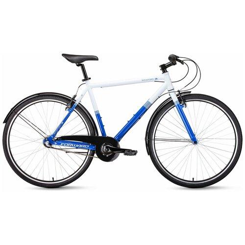 Forward Велосипед Forward Rockford 28 (2019)