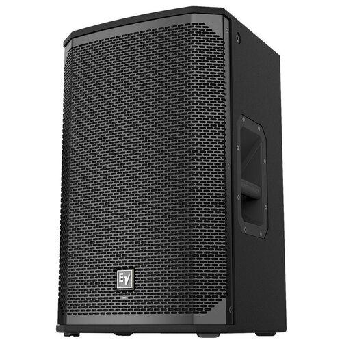 Electro-Voice EKX-12 electro voice ekx 12p eu акуст