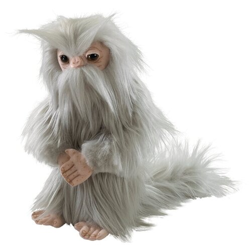 Мягкая игрушка Fantastic Beasts: Demiguise