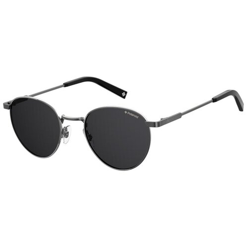 Солнцезащитные очки POLAROID PLD 2082/S/X