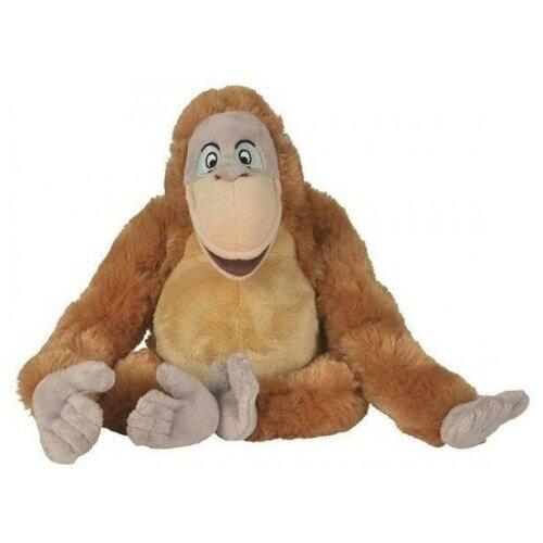 Мягкая игрушка Король Луи 20 см Nicotoy 5874242