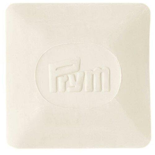 Купить Prym Портновский мел, диски 5 x 5 см, 2 шт. белый, Инструменты и аксессуары