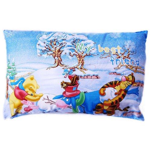 Подушка Cartoon