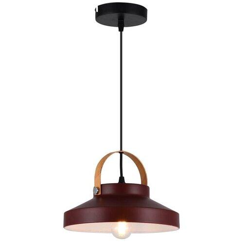 Фото - Подвесной светильник Toplight Wendi TL1225H-01OR светильник toplight flora tl9601y 00wh